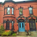Impeccable Uptown Historic Home circa 1888!
