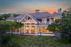 1161 Oyster Catcher Ct