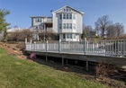 79 Apple Blossom Road, Barre Town