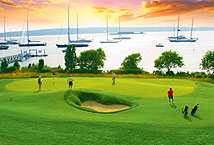 The-Carnegie-Abbey-ClubPortsmouth-Newport-RI--luxury-developments