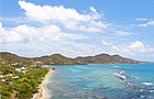 Featured Luxury Rental for St.Croix, US Virgin Islands