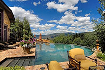 Aspen,-Colorado-luxury-homes