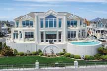 Luxury auction Ventnor, New Jersey homes