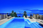 west-vancouver-bc-luxury-homes